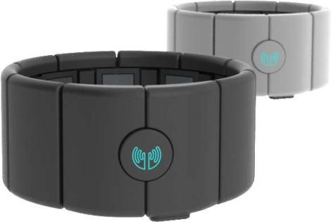 bmyo-gesture-control-armband-FSMdotCOM