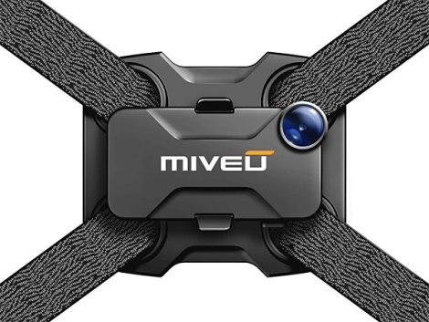 ef146_miveu_pov_camera_system_for_iphone
