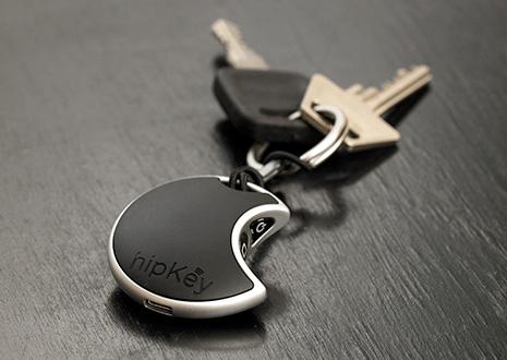 fhipkey-keys