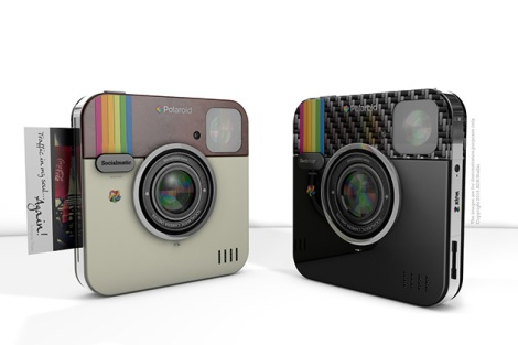 instagram-socialmatic-camera-polaroid-1