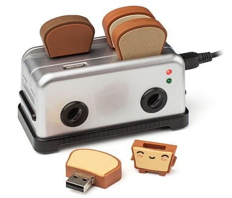 kee91_usb_toaster_hub_thumbdrives_alt