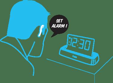 kiv-howitworks-listening_img