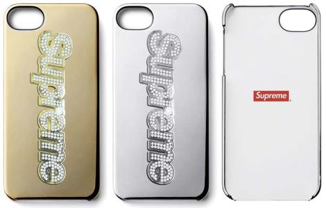 nsupreme-incase-iPhone-5-bling-case-1-FSMdotCOM