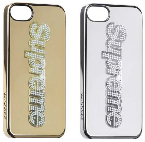 nsupreme-incase-iPhone-5-bling-case-2-FSMdotCOM