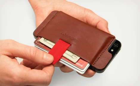 oWally-iPhone-Wallet-1