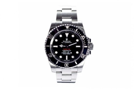 xsupreme-x-rolex-customized-submariner-1-630x419