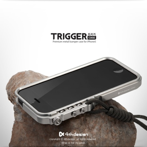 ctrigger01