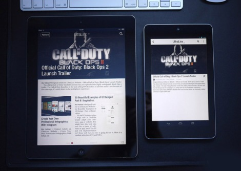 Flipboard-iPad-vs-Nexus-7 copy