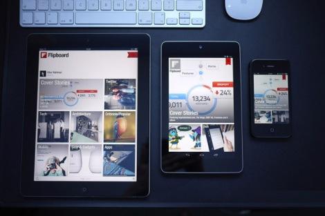 Flipboard-iPad-vs-Nexus-7-vs-iPhone-4S copy