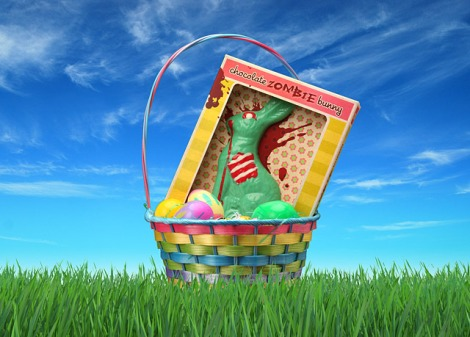 he88a_chocolate_zombie_bunny_basket
