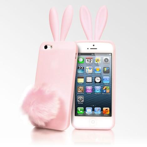 jrabito_ip5_pink_01_1024x1024