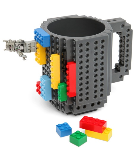 lee3c_build-on_brick_mug