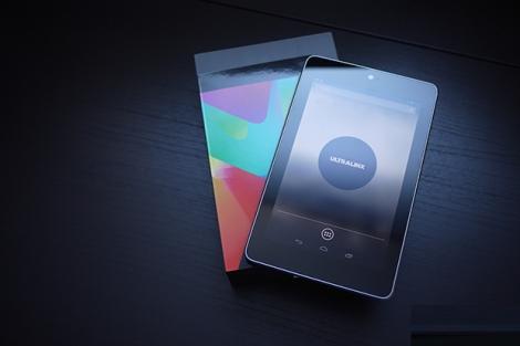Nexus-7 copy