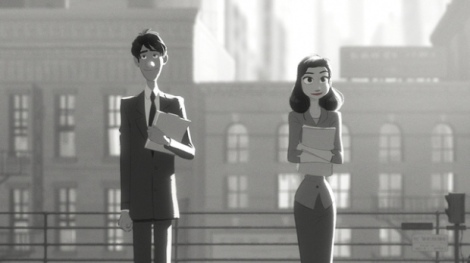 Paperman-Disney-Short-Film-Movie