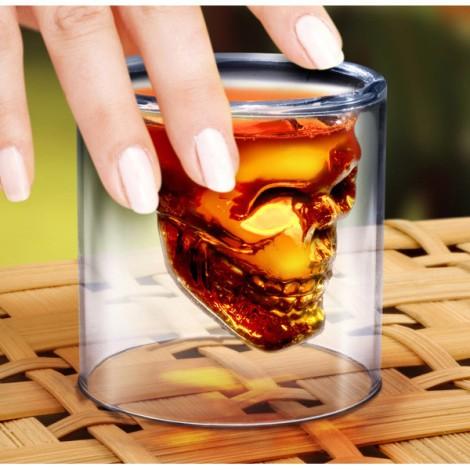 vdoomed-shotglass-2_grande