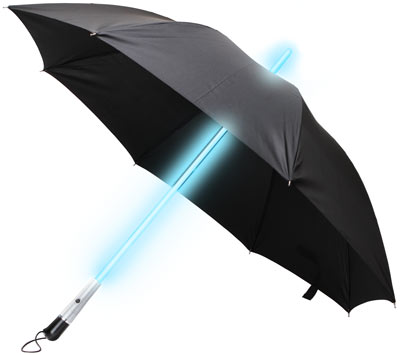 kd163_bladerunner_led_umbrella
